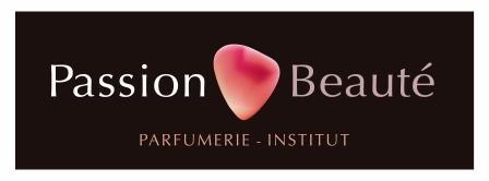 logo2007 passion beaute_PB1