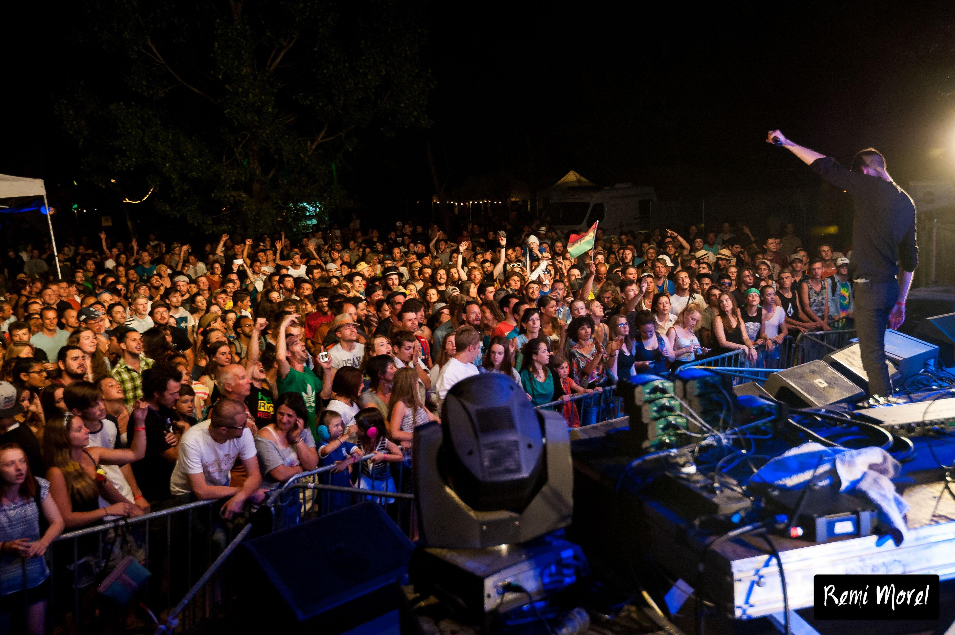 remi-morel-tradin-festival-biga-ranx-10