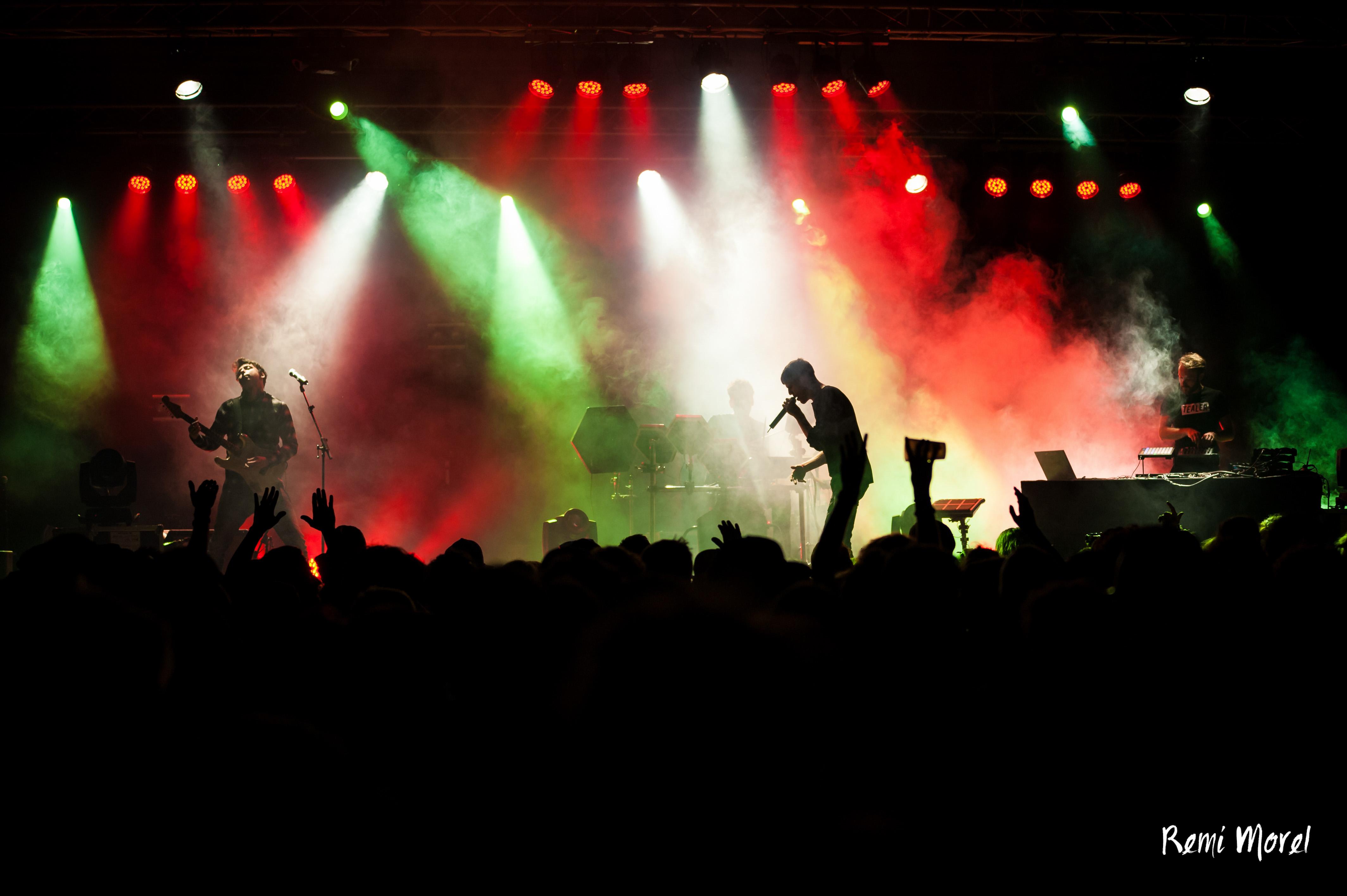 remi-morel-tradin-festival-biga-ranx-25