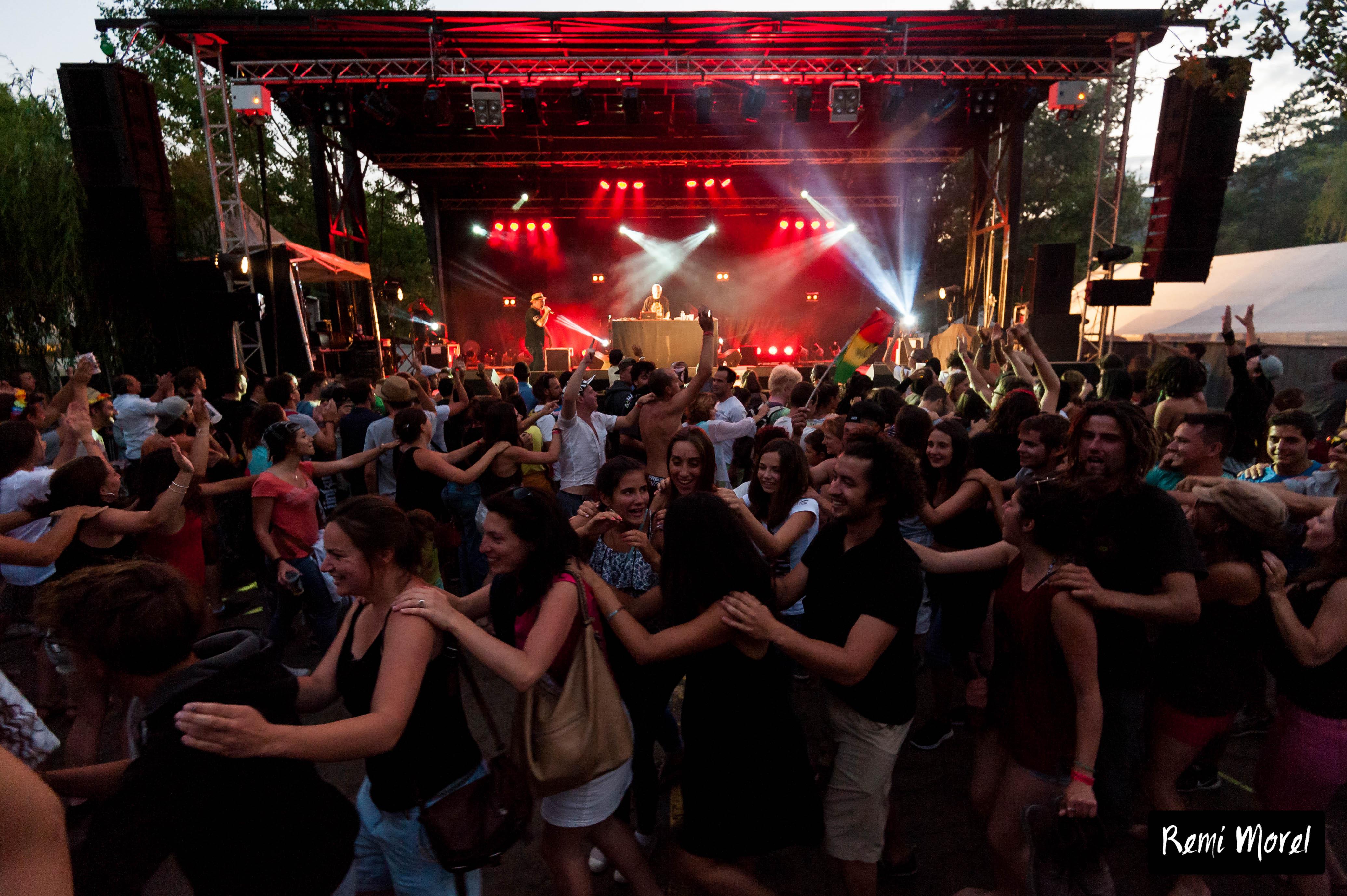 remi-morel-tradin-festival-papet-j-11