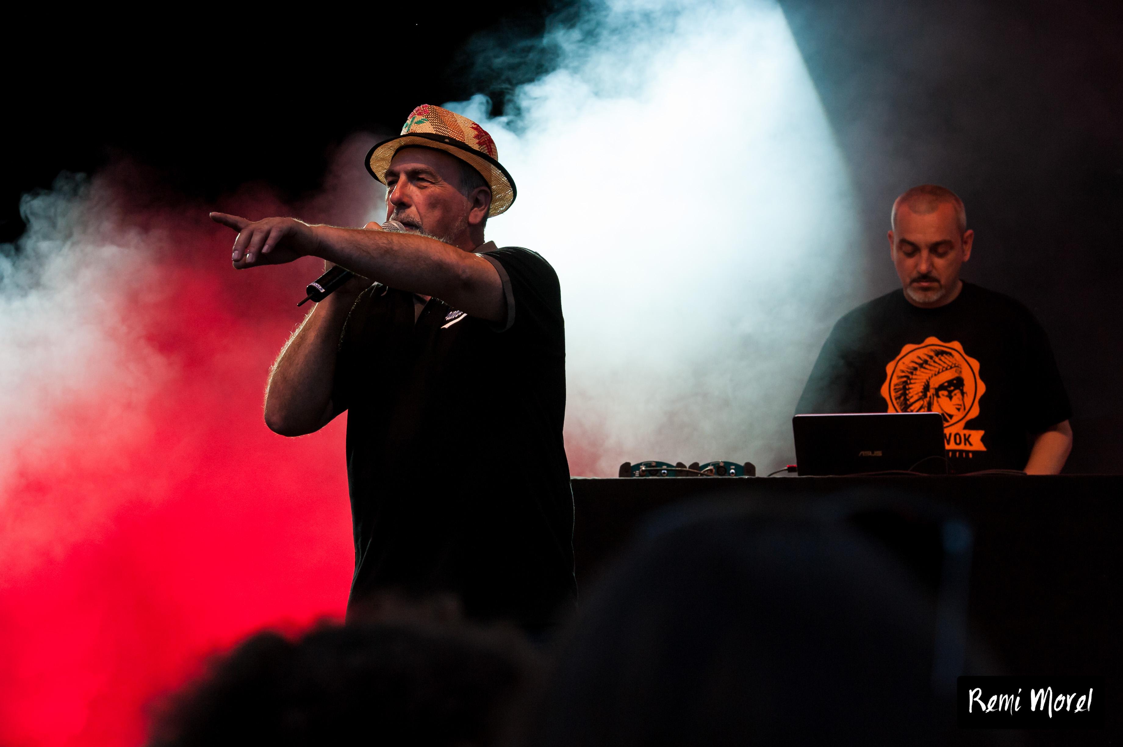 remi-morel-tradin-festival-papet-j-3