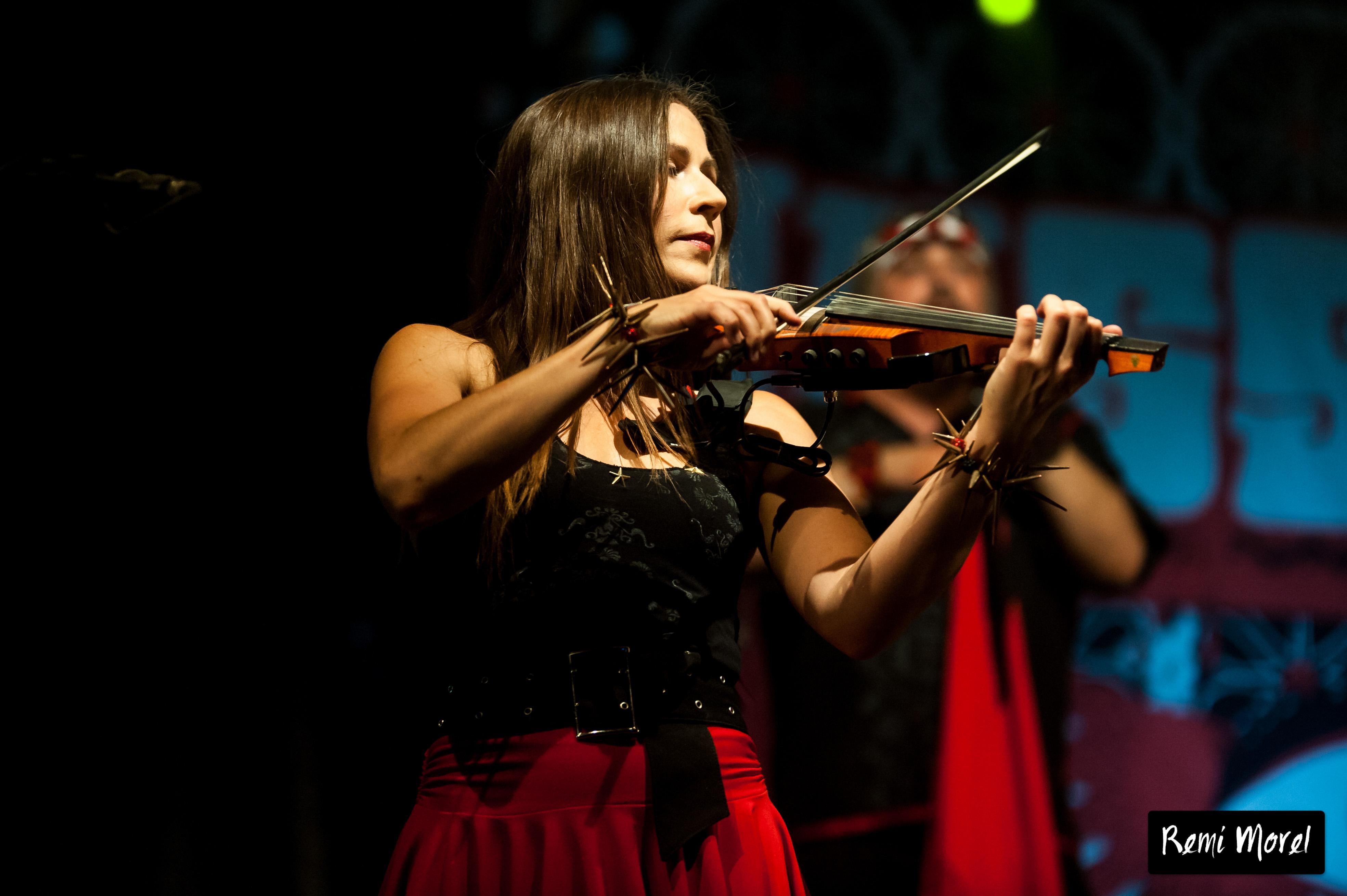 remi-morel-tradin-festival-russkaja-11