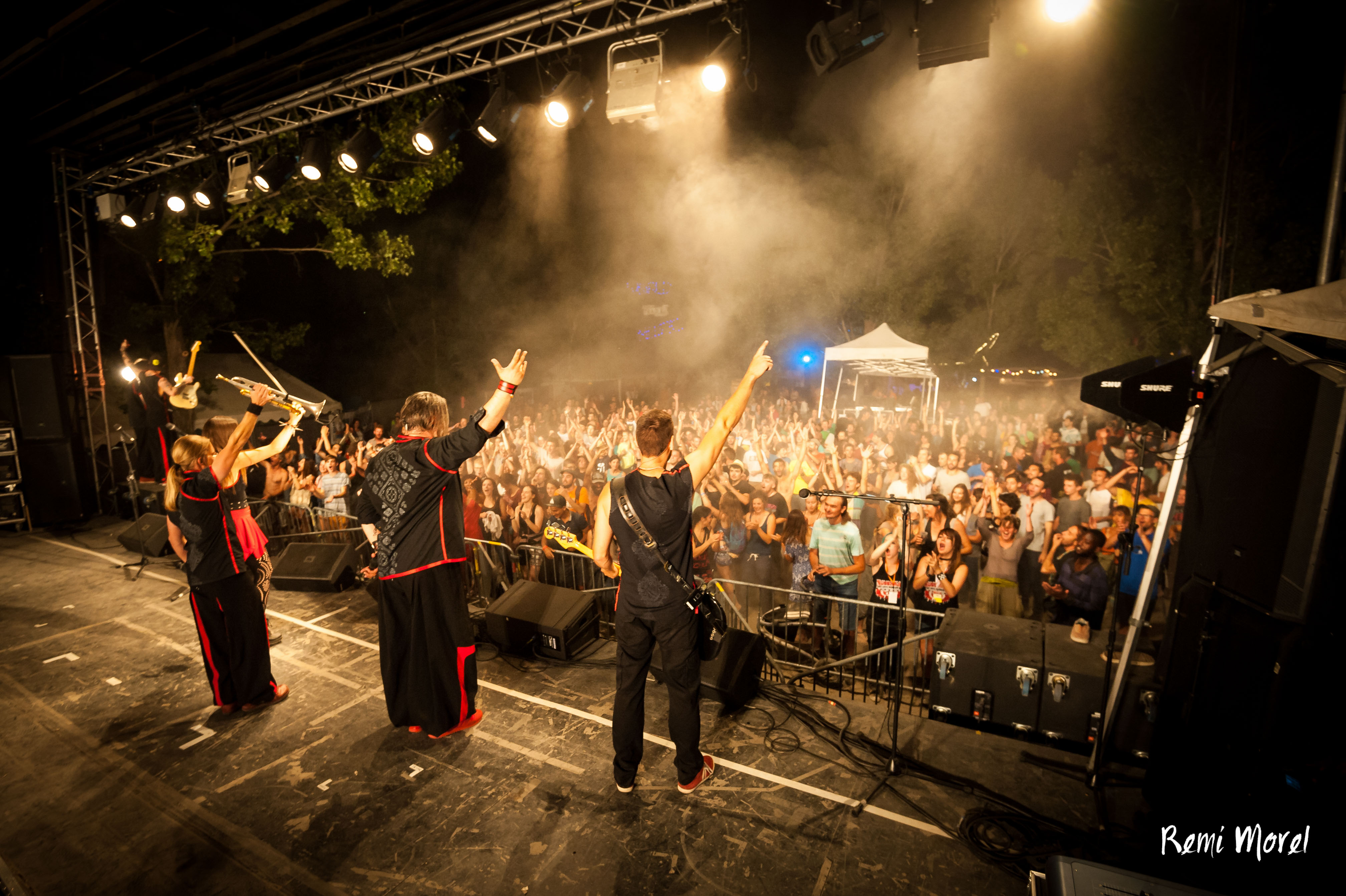 remi-morel-tradin-festival-russkaja-17