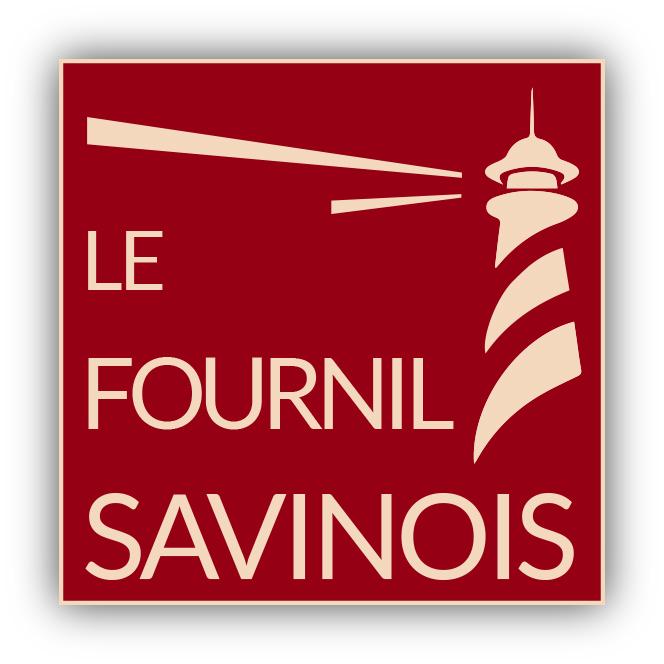 fournil-savinois-logo