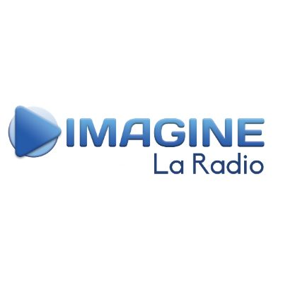 toutle05_radio_imagine