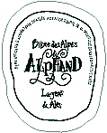 Alphand