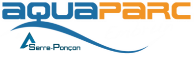 Aquaparc_logo2018