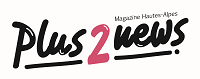 logo-Plus2news-2016-01 petit