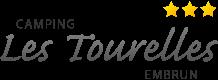 logo tourelle