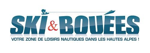 logo_Skietbouees