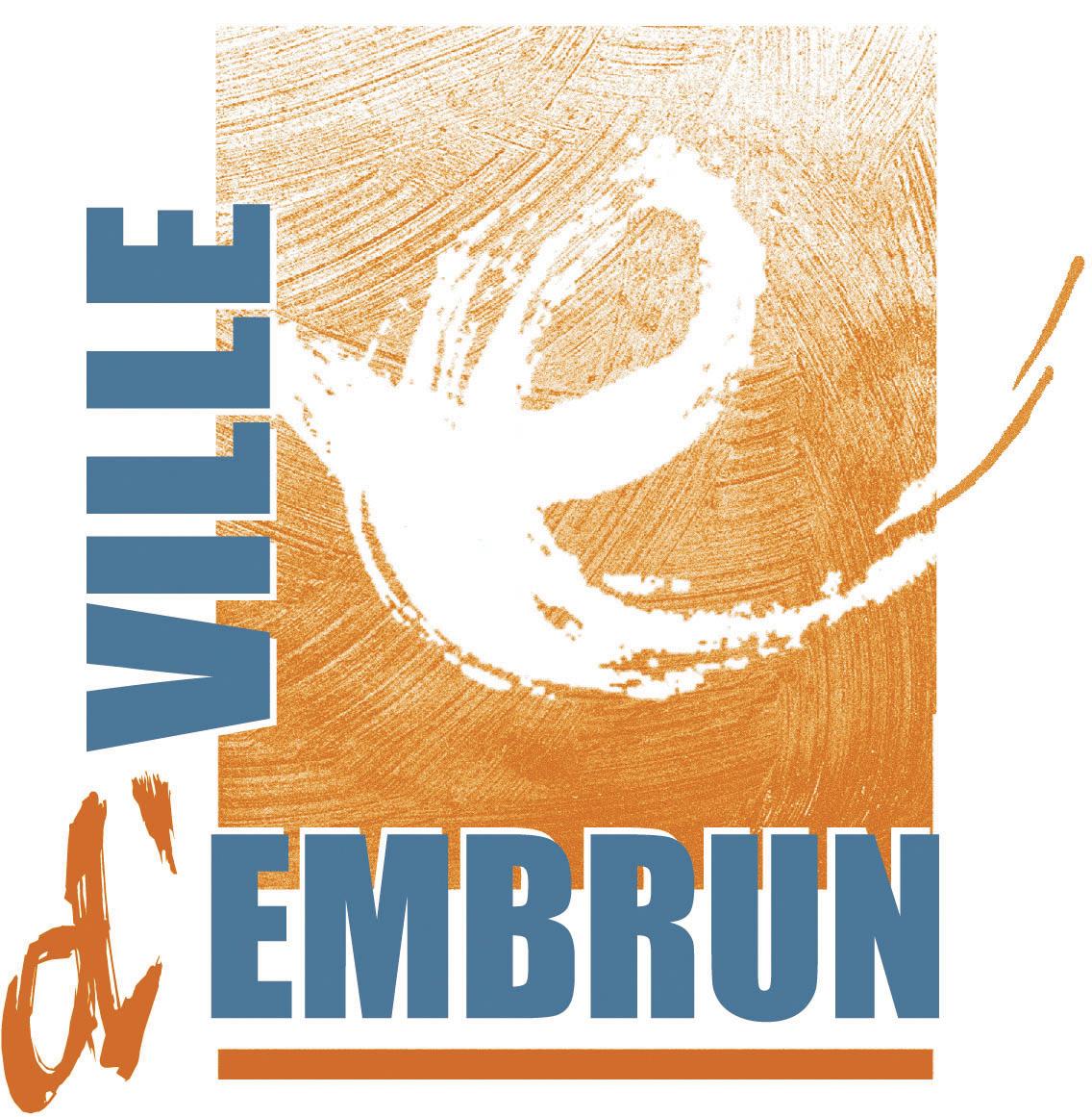 ville-Embrun-1