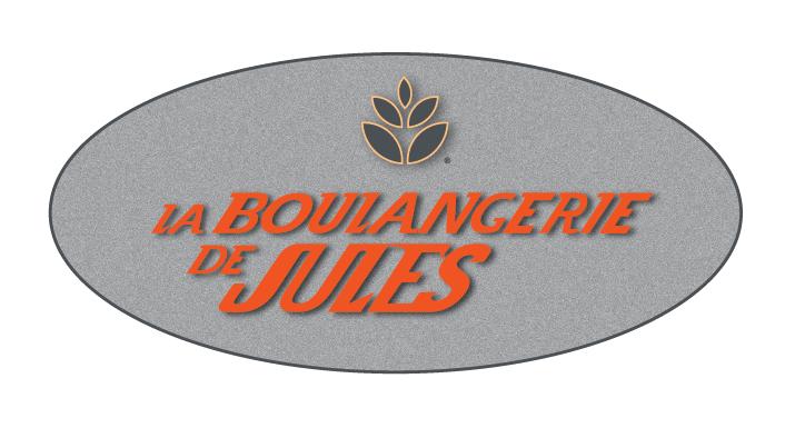 Boulangerie Jules