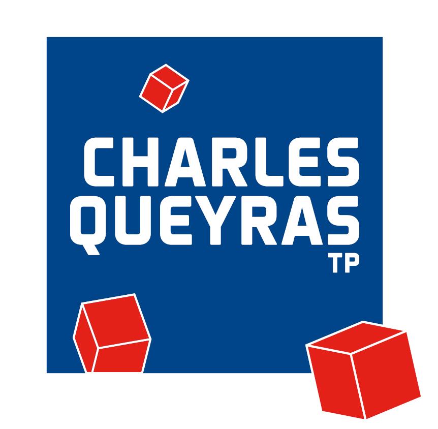 Charles Queyras
