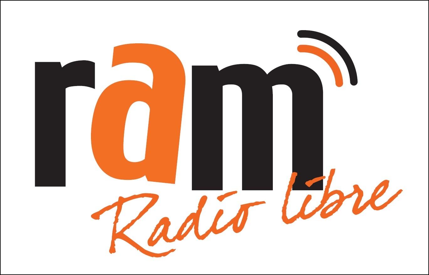 logo-RAM-2013-simple