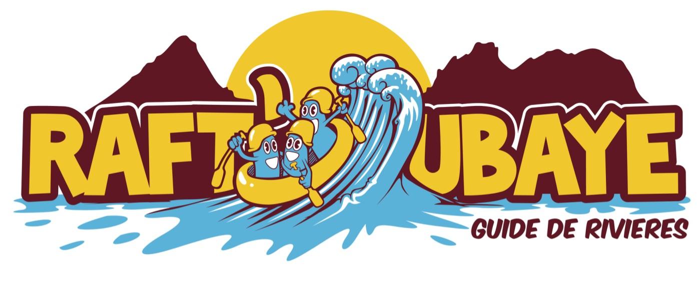 logo-raft-ubaye-fond-blanc