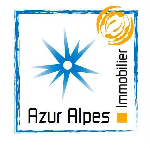 logo_agence_azur_alpes_immobilier