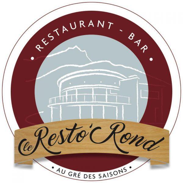 resto-rond-2-46982