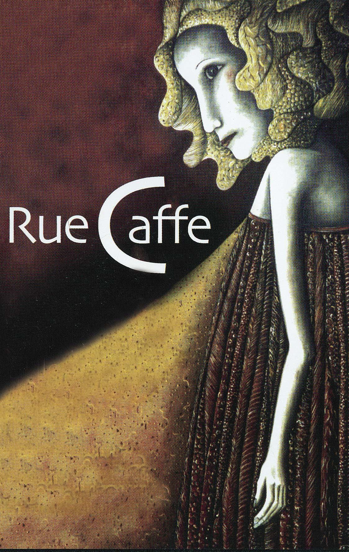 rue-caffe