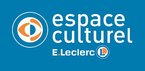 E_LECLERC_Espace_Culturel_Quadri_fond_bleu - petit